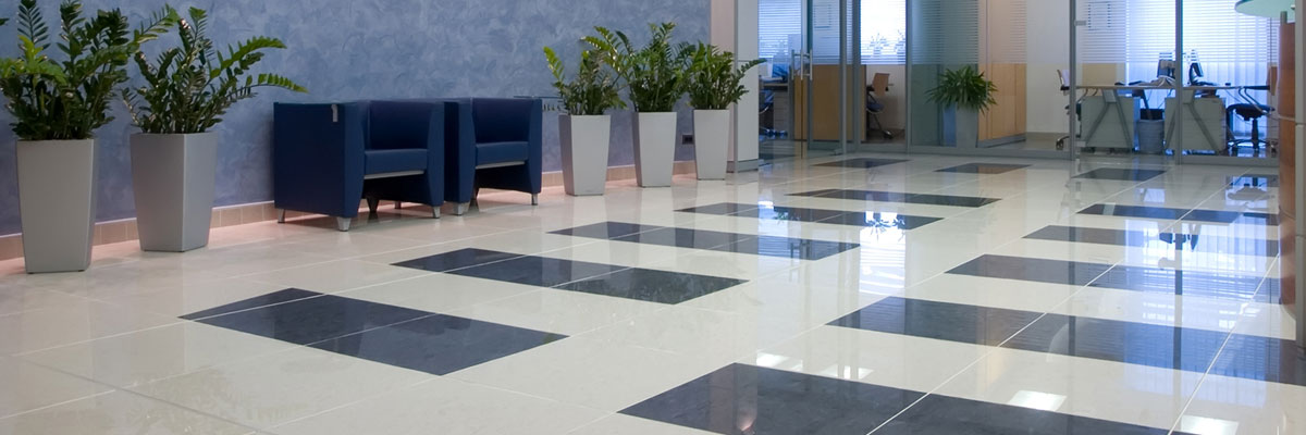 Why Use Epoxy Floor Coatings?